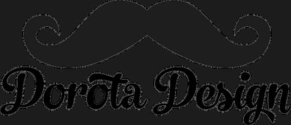 Dorota Design